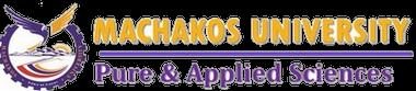 Machakos University
